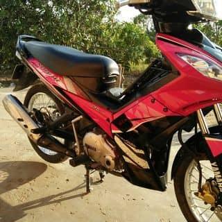 Ex 2006 zin của ducngo28 tại Tiền Giang - 3114492