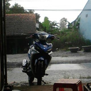 Ex 2012 của trungduong32 tại Kiên Giang - 1913356