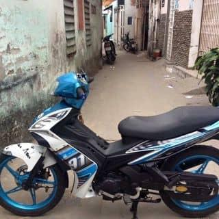 Ex 2k10 của nguyenhoang912 tại Đà Nẵng - 2039417