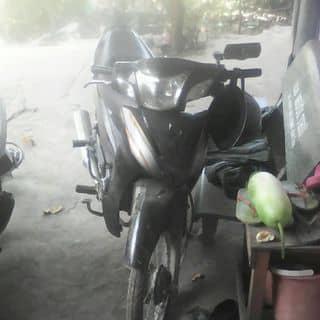 Ez xe đã sử dụng ai cần thiết thì nhích nhẹ  của phongluu15 tại Hồ Chí Minh - 2936587