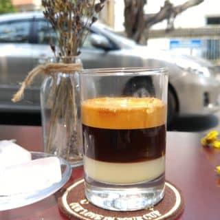 EZI Coffee - Joy everyday ........6 của daigiax01 tại 30 Ông Ích Khiêm, Hải Châu, Quận Hải Châu, Đà Nẵng - 1468504