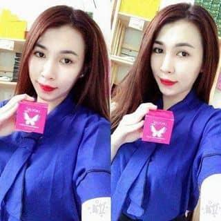 face baby của phuongnguyenthi20 tại Điện Biên - 2658357