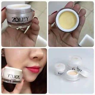 Face Cream Zoley 🍃 của trocem1 tại tt. Quán Hàu, Huyện Quảng Ninh, Quảng Bình - 2178267