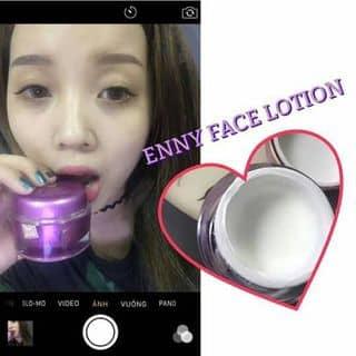 Face lotion Enny của mithungngoc tại An Giang - 1069564