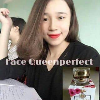 Face Queen perfect của nguyenthithuthao24 tại Kon Tum - 2027486