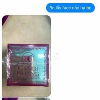 Face Thái Trắng Da của rubysu1 tại Hồ Chí Minh - 3140331