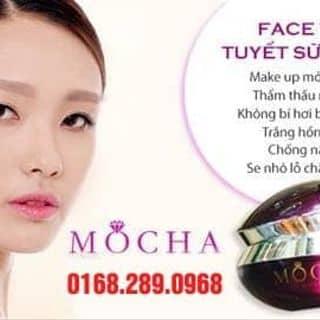 FACE VIP TUYÊT SỮA JUKY của hangnacy tại Phú Thọ - 2963661