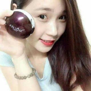 FACE VIP TUYẾT SỮA YUKI 🎀 Hàng của nhật  của lethimyhien1 tại Bình Định - 3817459