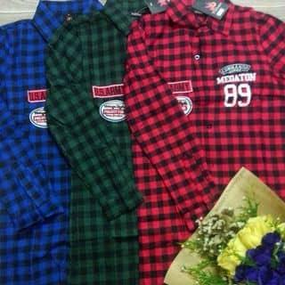Fan của park hoon thì đừng bỏ lỡ áo này nhé của caumam tại Hà Tĩnh - 1230587