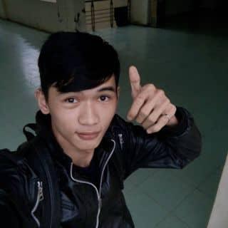 fd của anhtuyen8 tại Shop online, Huyện Phú Hoà, Phú Yên - 2228253