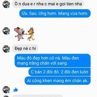 Feedback của khách iu ạ của truongkimngan92 tại 24 Lê Lợi, Thành Phố Pleiku, Gia Lai - 2155055