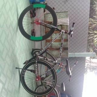 Fixgaer dạp lùi  của nguyennhan936 tại Shop online, Huyện Châu Thành, Tiền Giang - 3801085