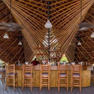 Flamingo Đại Lải Resort của phungtran946 tại Vĩnh Yên, Vĩnh Phúc, Thành Phố Vĩnh Yên, Vĩnh Phúc - 4464563