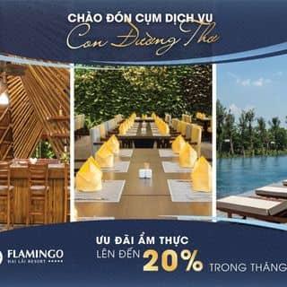 Flamingo Đại Lải Resort của maitruc9111 tại Vĩnh Yên, Vĩnh Phúc, Thành Phố Vĩnh Yên, Vĩnh Phúc - 4464616