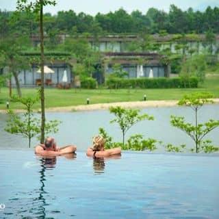 Flamingo Đại Lải Resort của thinh951 tại Vĩnh Yên, Vĩnh Phúc, Thành Phố Vĩnh Yên, Vĩnh Phúc - 4464841