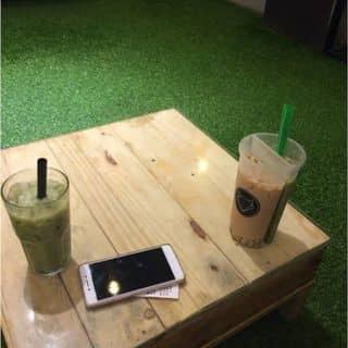 Fox coffee của hathomass tại F264 Đường 5 nối dài (Võ Thị Sáu), Thành Phố Biên Hòa, Đồng Nai - 1638904
