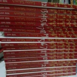 Full Tân Bao Thanh Thiên của rany0501 tại Hồ Chí Minh - 2907873