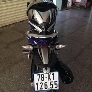 Fullface của nguyenquanquan96 tại Khánh Hòa - 2680327