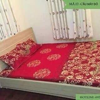 Ga giường Hàn quốc của tramamma tại Bình Phước - 2714564