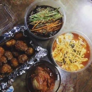Gà viên cay 22food của o0onholangxango0ohp tại 01228221616, 48a/133/143 Tôn Đức Thắng, Quận Hồng Bàng, Hải Phòng - 3164294