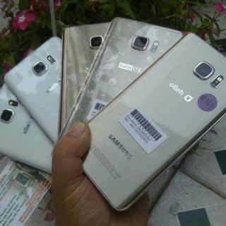 Galaxi not5 của skyphung tại Hồ Chí Minh - 2066711