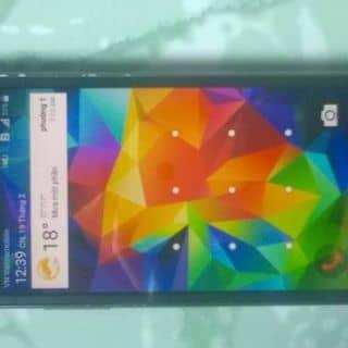 Galaxy Grand Prime của vutang2221 tại Shop online, Huyện Triệu Phong, Quảng Trị - 2634722