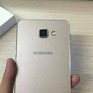 Galaxy note 7 egde của phamhuong315 tại Hồ Chí Minh - 2456042