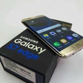 Galaxy S7 EDGE của quynhnguyen324 tại Hồ Chí Minh - 2071355