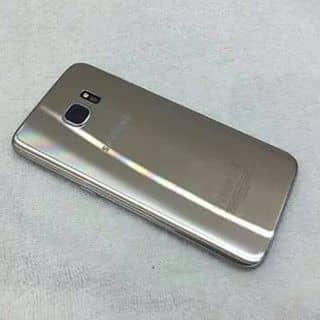 Galaxy S7 edge đài loan của thino50 tại Hồ Chí Minh - 2548997