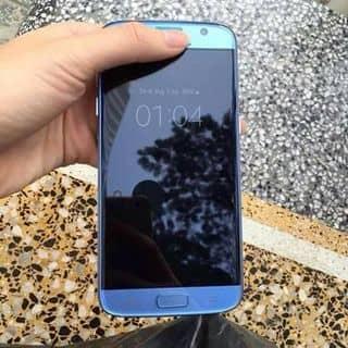Galaxy s7 EGDE của chauhoang47 tại Hồ Chí Minh - 2482937