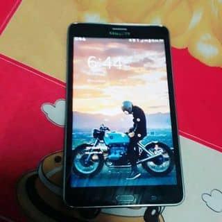 Galaxy Tab 4 (7') của vuduclong3 tại Phú Yên - 3141874