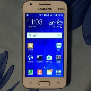 Galaxy V 2sim của hahohehi11 tại Hồ Chí Minh - 2463271