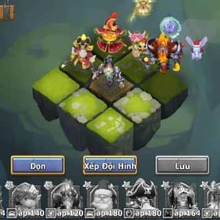 game của quocky3 tại Shop online, Huyện Ninh Phước, Ninh Thuận - 2238880