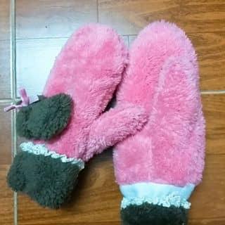 Găng tay lót lông cực ấm của duongtoila tại Thái Nguyên - 2484093