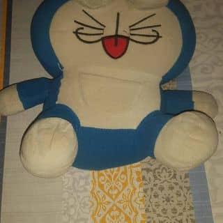 Gấu bông Doraemon cực kỳ dễ thương!💕💕 của buibao22 tại Hồ Chí Minh - 2508476