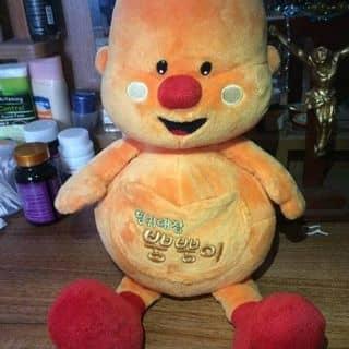 Gấu bông giá rẻ chất lượng của nhiibinhh2 tại Hà Tĩnh - 3231408