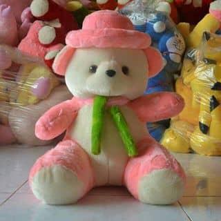 Gấu nón của ainghia2 tại Hồ Chí Minh - 2936718
