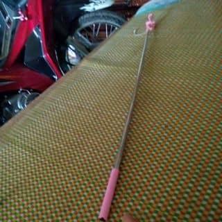 Gậy chụp ảnh của phuctrangdinh tại Hòa Bình - 3401887