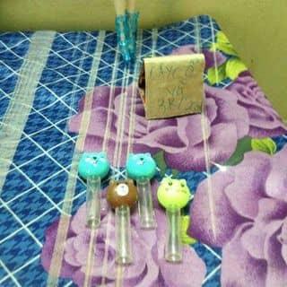 Gậy cổ vũ cho búp bê của ngocngocs877 tại An Giang - 3155265