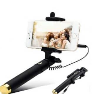 Gậy selfie màu đen sang chảnh của sophia8121 tại Thái Bình - 3025888