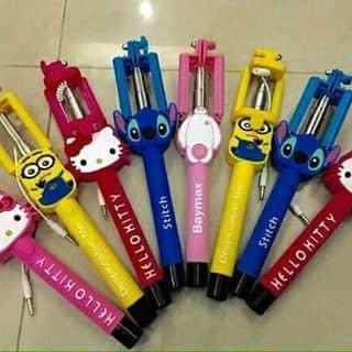 Gậy sf thú của tlv1310 tại Shop online, Huyện Cẩm Mỹ, Đồng Nai - 2509963