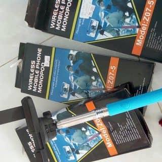 Gậy tự sướng bluetooth của pingo3 tại Kiên Giang - 994548