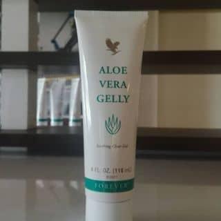 Gel dưỡng da Aloevera Gelly của tanloc49 tại Hồ Chí Minh - 2903660