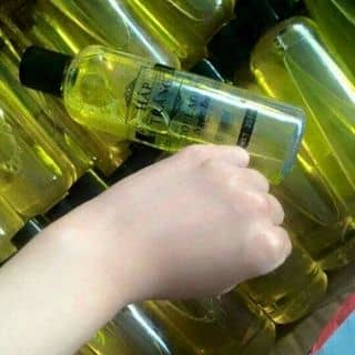 Gel hấp trắng collagen Ngọc trai của nghienxkhoixmonx tại Long An - 1114559