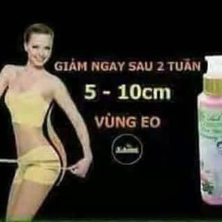 Get tan mở  của nhuanloi tại Kiên Giang - 3459328