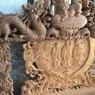 Ghế của nguyenglory2 tại Trần Hưng Đạo, Thành Phố Đồng Hới, Quảng Bình - 1938939