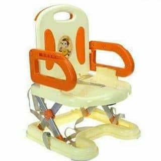 ghế ăndăm của ngothiha1986 tại Hà Tĩnh - 3198669