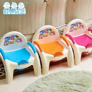 Ghế bô của nguyenthuy460 tại Quảng Ninh - 1641518