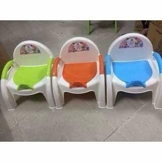 Ghế bô của vananhnguyen148 tại Thái Bình - 2548819