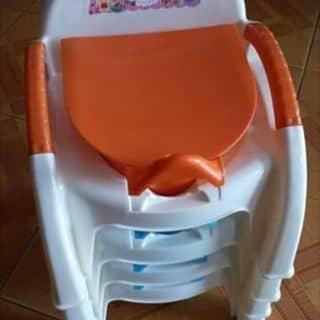 Ghế Bô Cho Bé của nana762119 tại Đắk Lắk - 3015390